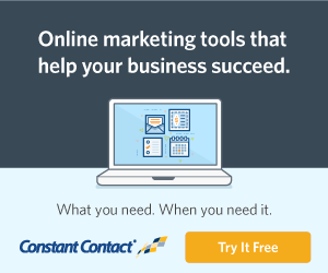 Online Marketing Tools image